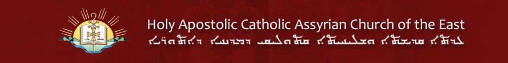 Holy Apostolic Catholic Assyrian Church of the East